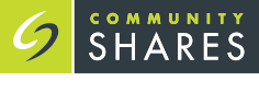 Community Shares of Minnesota