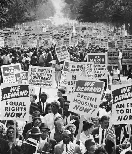 The-Civil-Rights-Acts-of-1964